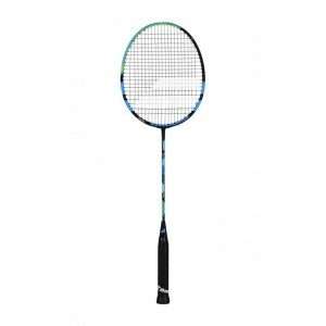 Rakieta Babolat X-Feel Essential