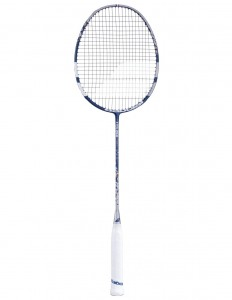 Rakieta Babolat X-Feel Origin Power 2020