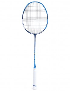 Rakieta Babolat X-Feel Origin Essential 2020
