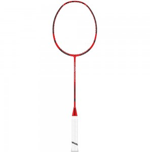 Rakieta Babolat S-Series 700s Red