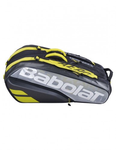 Thermobag Babolat Pure Aero VS X9
