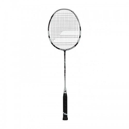 Rakieta Babolat X-Feel Origin Power